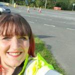 Gainsborough: Major improvements at Corringham Road / Thorndike Way junction now underway